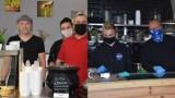 Grodzisk: Restauracje otwarte dla klientów. Jakie zmiany czekają nas w lokalach?