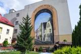 Bydgoszcz. Najpiękniejsze bydgoskie murale. Znacie je wszystkie?