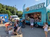 W Przemyślu trwa Street Food Polska Festival. Zobacz, co możesz tutaj zjeść [ZDJĘCIA]