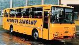 Gdańsk: Piesze autobusy mają zmniejszyć korki przy szkołach