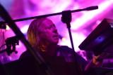 Koncert Budki Suflera i zaproszonych gości w muszli koncertowej w Ogrodzie Saskim. Jest decyzja w sprawie gali