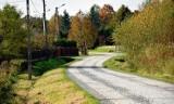 W 2020 roku wyremontowane zostaną trzy drogi z Funduszu Dróg Lokalnych