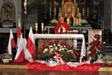 Ksiądz Sobierajski został powołany na stanowisko wikariusza biskupiego