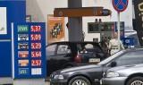 Benzyna po 6 zł? Czy to realne?