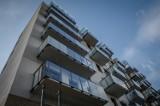 Mieszkania podrożeją o 5 proc. przez Deweloperski Fundusz Gwarancyjny?