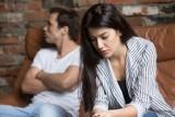 Separacja – czym jest, ile trwa i kiedy można jej żądać. Jak złożyć wniosek o separację i jaki jest jego koszt? Separacja a rozwód
