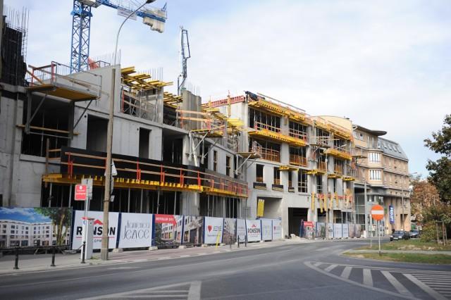 Inwestycje, porady, finanse, wystrój wnętrz - wejdź na poznan.naszemiasto.pl/dom/
