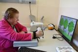 PABLO - nowoczesny sprzęt rehabilitacyjny dla pacjentów COM w Jarosławiu