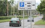 Park&Ride w Bydgoszczy. Wiemy, kiedy i gdzie powstaną parkingi [szczegóły inwestycji]