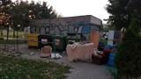 Strajk śmieciarzy w Warszawie? MPO proponuje podwyżkę płac i program zachęt dla pracowników