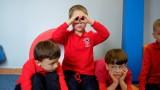 Archidiecezja Białostocka rusza z programem dla dzieci (wideo)