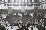 Restauracje w dawnym Gubinie i Guben. W tych miejscach stołowali się mieszkańcy w przeszłości. Zobaczcie stare zdjęcia! (CZĘŚĆ II)