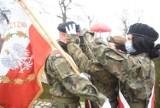Narodowy Dzień Pamięci Żołnierzy Wyklętych. Szczególne obchody w Nowym Miasteczku. Co się działo podczas święta?
