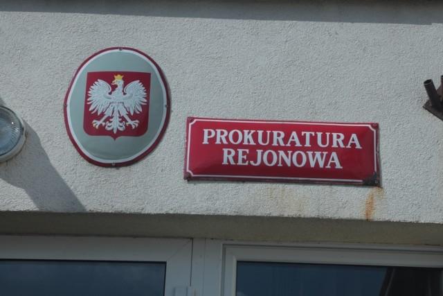 Ciała 66-letniego mężczyzny i jego 59-letniej żony zbadali biegli na zlecenie Prokuratury Rejonowej w Bochni