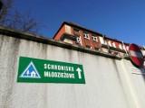 Schronisko młodzieżowe w Gnieźnie z zamiarem likwidacji
