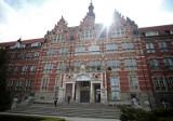 Mikrowybuch na Politechnice Gdańskiej. Jedna osoba ranna.Trwa ustalanie dokładnych przyczyn zdarzenia