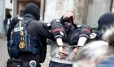 Szczegóły z interwencji Łowcy Pedofilów w Ostrowie Wielkopolskim