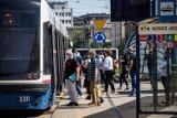 Bydgoszcz. Kontrolerzy biletów zniknęli z komunikacji miejskiej. Miasto traci na tym grube pieniądze
