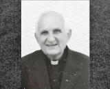 Zmarł ks. Piotr Kołoczek, emerytowany oficjał Sądu Diecezji Opolskiej. Miał 92 lata