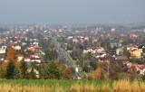 10 mln złotych rządowej dotacji w ramach RFIL na inwestycje dla samorządów powiatu krośnieńskiego. Krosno znów bez wsparcia