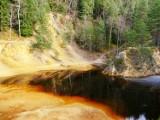 Weekend na Dolnym Śląsku? Odwiedź Kolorowe Jeziorka w Rudawach Janowickich! Niezwykła atrakcja i jedno z najpiękniejszych miejsc w regionie!