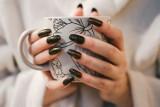 Taki jesienny manicure robi wrażenie. Inspiracje od zdolnych kraśniczanek