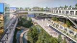 Przełom w sprawie CPK. Ruszają inwestycje w terenie. W 2023 roku początek budowy lotniska i szybkiej kolei