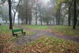 Dwa parki w Rudzie Śląskiej przejdą metamorfozę. Trakt Rudzki się rozbudowuje!