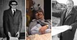 Znane osoby z Malborka i okolic. Zmieniły się przez lata?