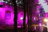 Noc Muzeów 2019 w Katowicach. Zwiedzanie szybu na Nikiszowcu ZDJĘCIA