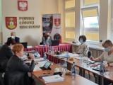 Na sesji wybrano nową członkinię rady powiatu łódzkiego wschodniego