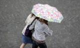 Pogoda w Łodzi i regionie we wtorek, 9 sierpnia