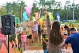 To była impreza! Mnóstwo atrakcji na festiwalu Fit & Brass w Goleniowie