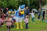 Urozmaicone obchody Dnia Dziecka w Dzierzgońskim Ośrodku Kultury [ZDJĘCIA]