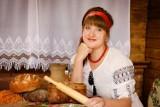 QUIZ: Jakim polskim daniem jesteś?