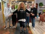 """Magda Gessler i Kuchenne Rewolucje w Barlinku. Teraz """"Wielkopolanka"""" to """"Dzik Dzik Dzik"""". Co nowego? Kiedy premiera?"""