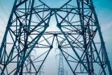 Gdzie i kiedy nie będzie prądu na Pomorzu. Wyłączenia energii w październiku. Kiedy brak prądu? Awaria prądu. Aktualizacja 14.10.2020