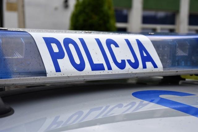 Dwa zderzenia samochodów na autostradzie A4. Sprawcy ukarani mandatami