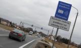 Gdzie w Polsce działa odcinkowy pomiar prędkości na drogach?