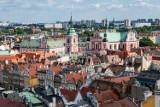 Poznański Budżet Obywatelski 2020: 21 mln zł do podziału. Można już głosować!