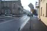 Skrzyżowanie ulic Młynarska - Staszica w Kaliszu będzie bezpieczniejsze?