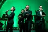 Koncert The 12 Tenors w Bydgoszczy [zobacz zdjęcia]