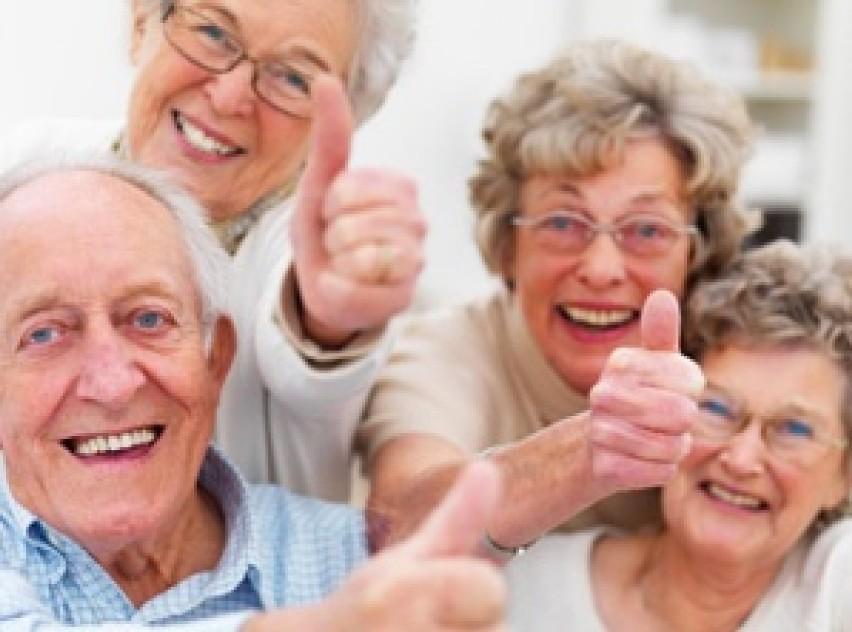 Czy w Krotoszynie powstanie Gminna Rada Seniorów?