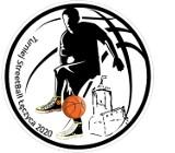 StreetBall w Łęczycy. Wkrótce turnieju koszykówki ulicznej