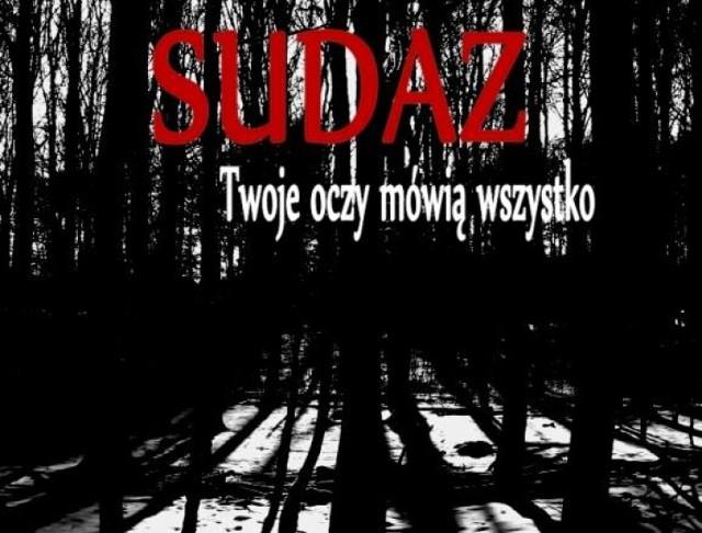 Książka Aleksandry Zimnik czeka na finansowe wsparcie.