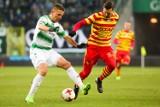 Fani mogą spotkać się z piłkarzami Lechii Gdańsk