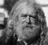 Nie żyje Kazimierz Kostka, znany rzeźbiarz z Wodnicy pod Ustką