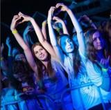 Young Stars Festival 2015 30 maja w Hali Arena w Poznaniu [LINE-UP, BILETY, ZDJĘCIA]