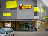 Black Friday 2018 w Biedronce. Zniżki w Czarny Piątek! [CENY, PROMOCJE]