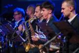 Tarnów. 12th Jazz Contest za nami [ZDJĘCIA]
